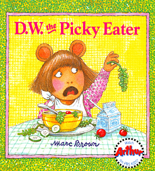 dw_the_picky_eater