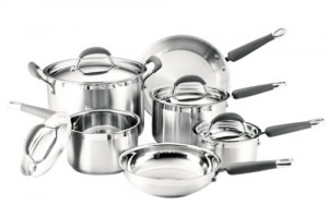 kitchenaid-steel